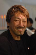 ムラタチアキ氏