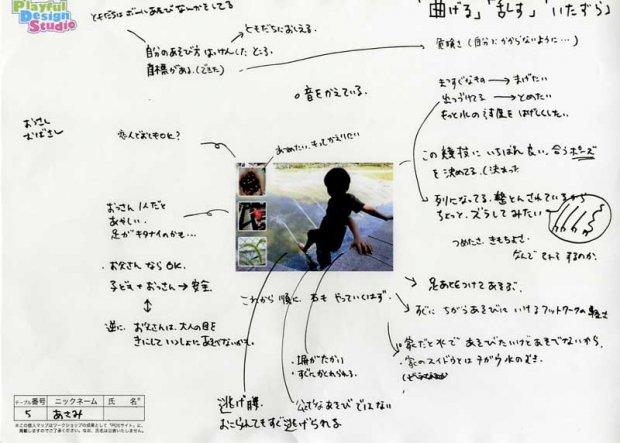 PDS第1回WS/5_あさみ.jpg