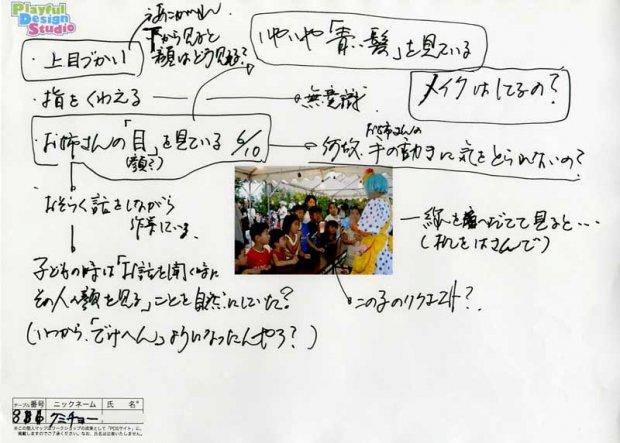 PDS第1回WS/8_クミチョ—.jpg