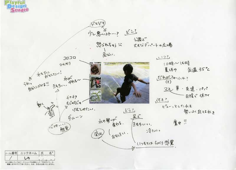 PDS第1回WS/1_しの.jpg